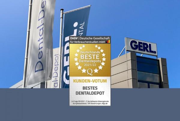 bestes-dentaldepot-news